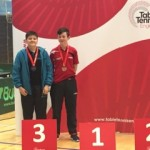 johnny_podium
